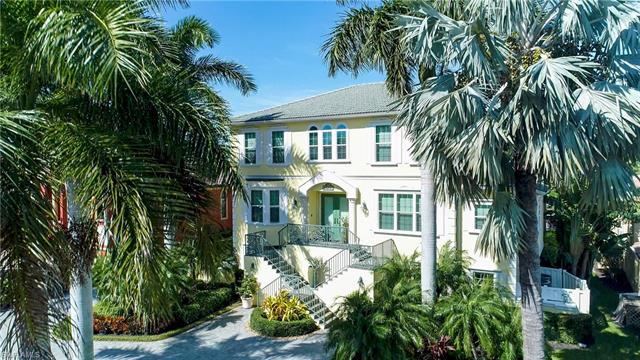 15110 Intracoastal Ct, Fort Myers, FL 33908
