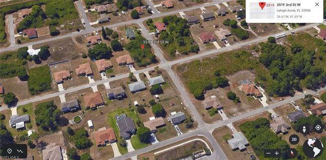 3519 3rd St W, Lehigh Acres, FL 33971