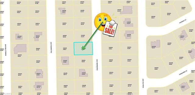 310 Panorama Ave, Lehigh Acres, FL 33974