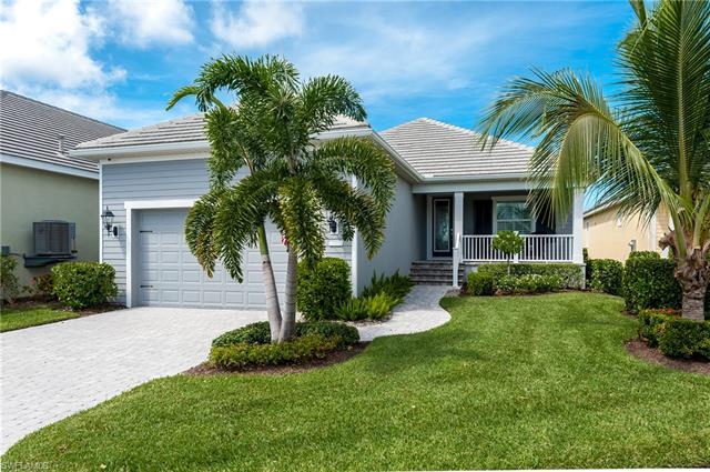 17762 Little Torch Key, Fort Myers, FL 33908