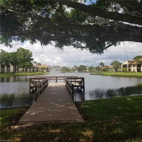8514 Charter Club Cir 11, Fort Myers, FL 33919
