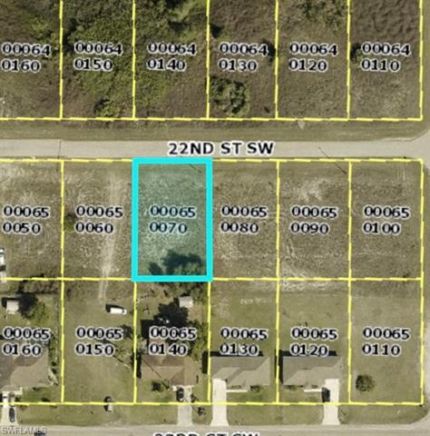 2807 22nd St Sw, Lehigh Acres, FL 33976