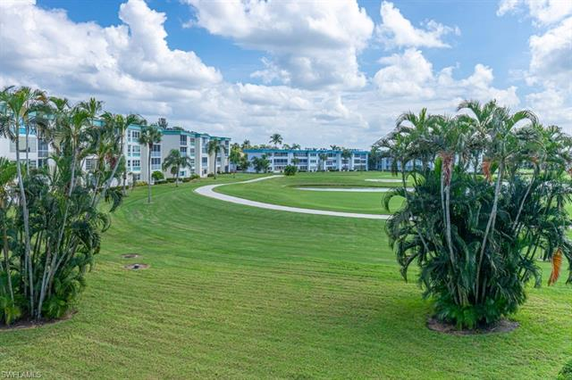 1624 Pine Valley Dr 313, Fort Myers, FL 33907