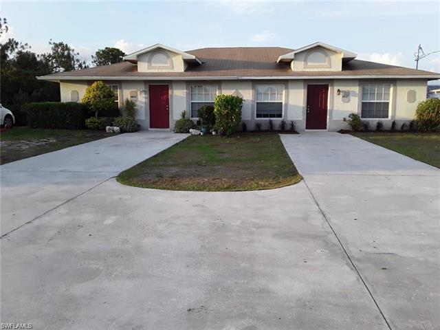 4612 Leonard Blvd S, Lehigh Acres, FL 33973