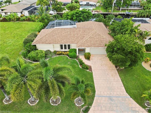 3354 Se 17th Ave, Cape Coral, FL 33904