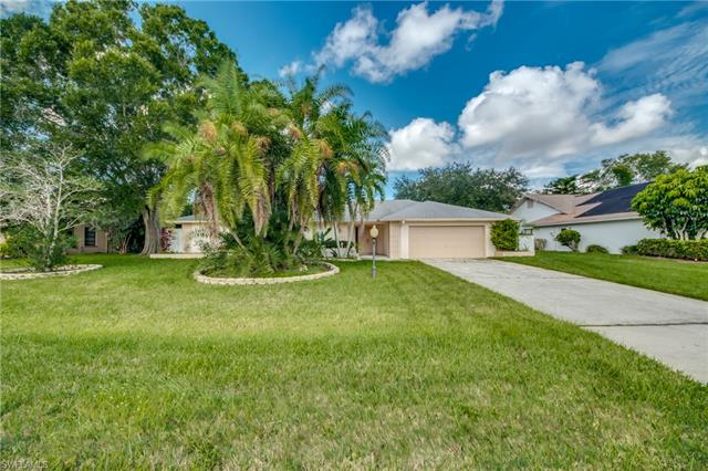 14556 Aeries Way Dr, Fort Myers, FL 33912