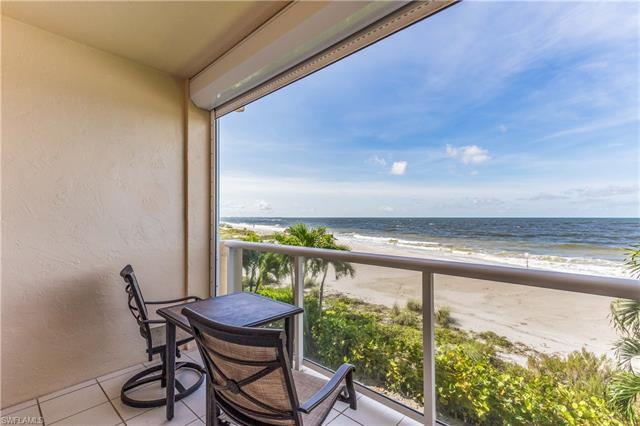 7400 Estero Blvd 229, Fort Myers Beach, FL 33931