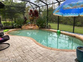 8383 Dario Way, Fort Myers, FL 33912