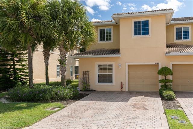 3948 Cherrybrook Loop, Fort Myers, FL 33966