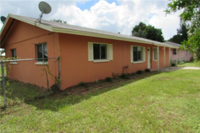 13915 2nd St, Fort Myers, FL 33905