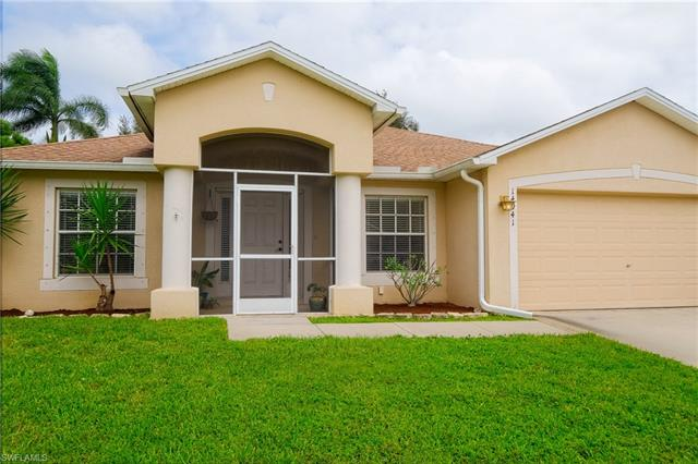 14941 Coopers Hawk Way, Fort Myers, FL 33905