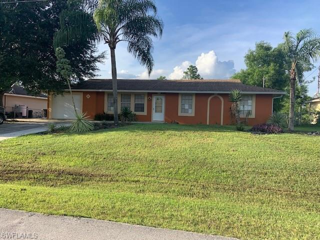 3216 24th St W, Lehigh Acres, FL 33971