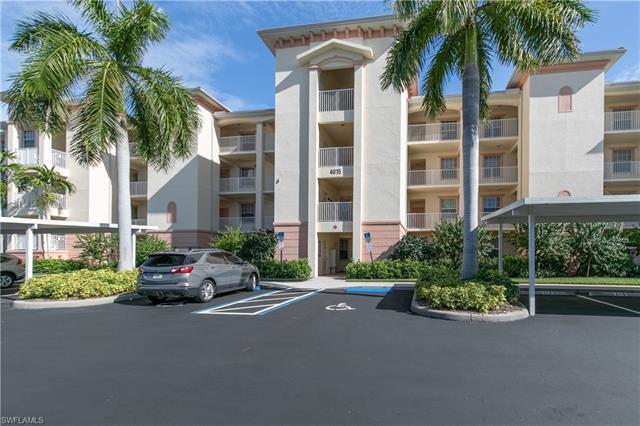 4015 Palm Tree Blvd 404, Cape Coral, FL 33904
