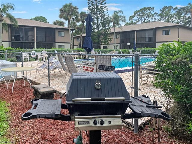 1200 Hall Rd 105, North Fort Myers, FL 33903
