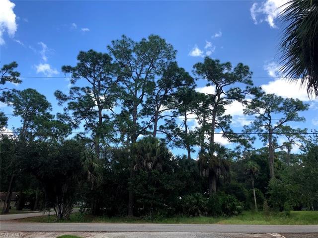 1111 Woods Dr, Fort Denaud, FL 33935