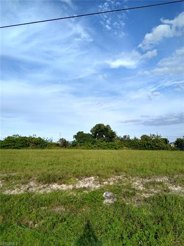 1731 Nw 9th Pl, Cape Coral, FL 33993