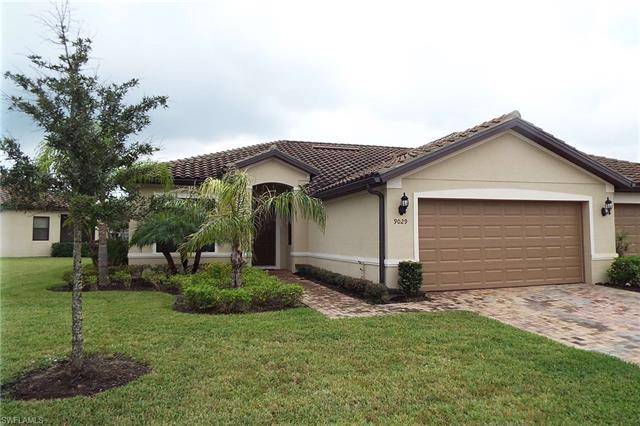 9029 Triangle Palm Ln, Fort Myers, FL 33913