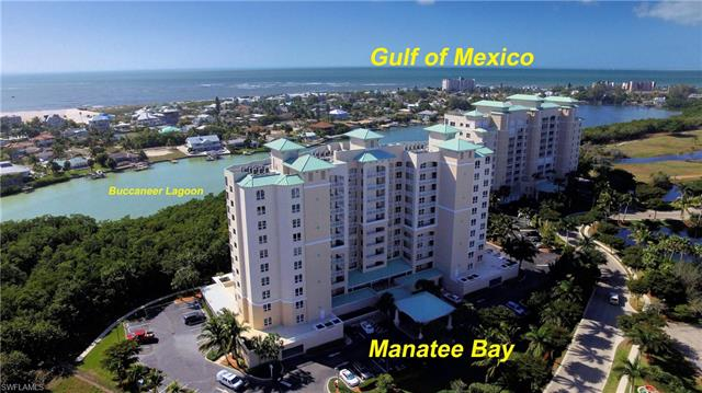 4182 Bay Beach Ln 782, Fort Myers Beach, FL 33931