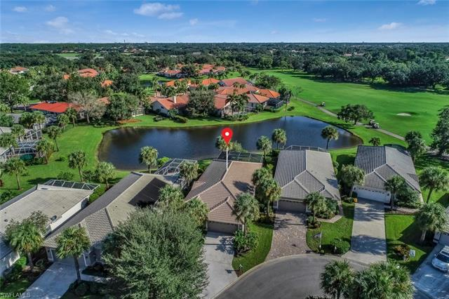 12051 Fairway Pointe Ln, Fort Myers, FL 33913