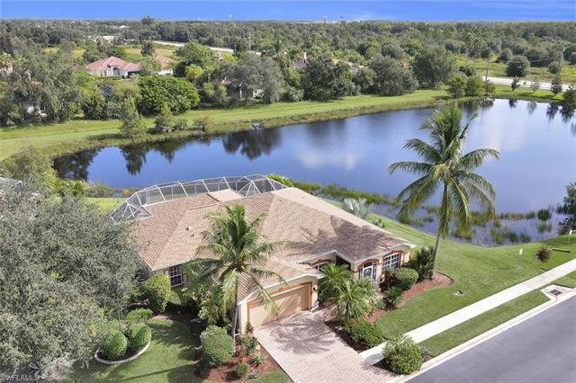 8993 Cypress Preserve Pl, Fort Myers, FL 33912