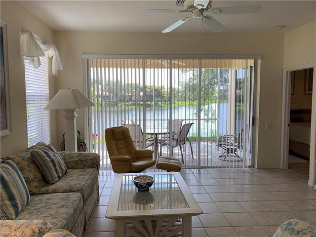 8961 Bristol Bend, Fort Myers, FL 33908