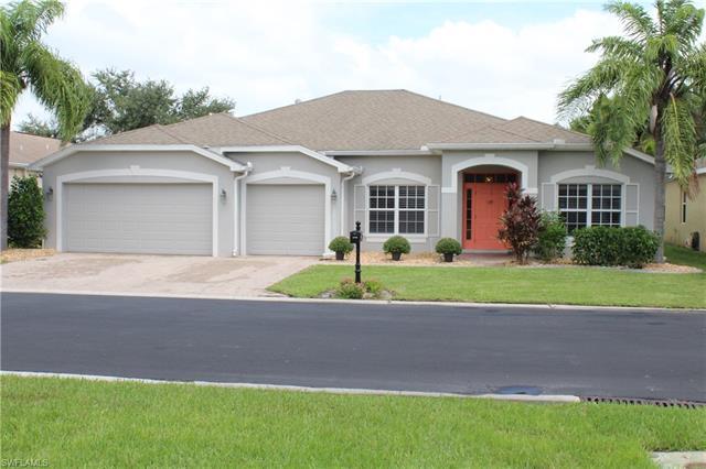 12785 Aston Oaks Dr, Fort Myers, FL 33912