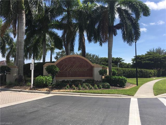 15385 Bellamar Cir 423, Fort Myers, FL 33908