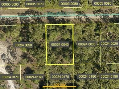 1126 Coral Bells St E, Lehigh Acres, FL 33974