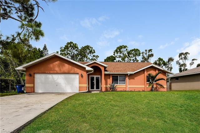 18080 Phlox Dr, Fort Myers, FL 33967