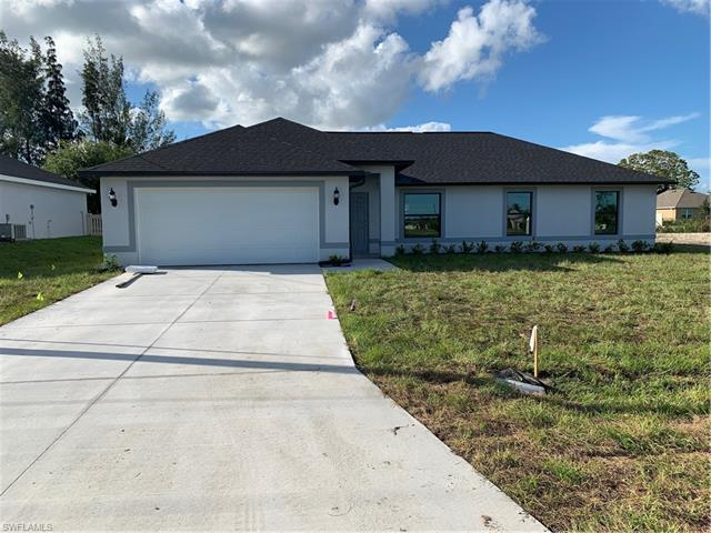 2014 Sw 29th Ter, Cape Coral, FL 33914