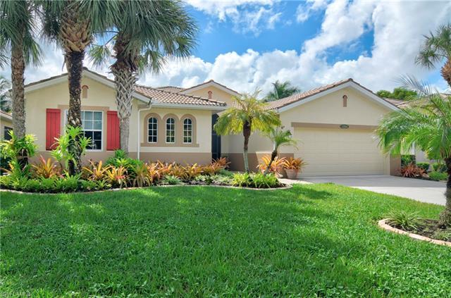 12894 Timber Ridge Dr, Fort Myers, FL 33913