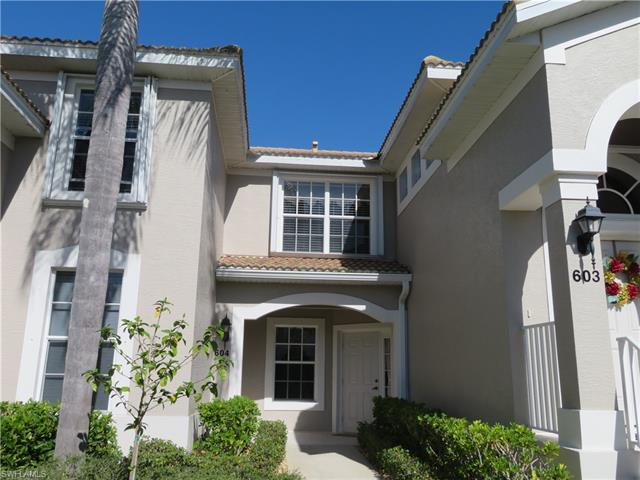 10128 Colonial Country Club Blvd 604, Fort Myers, FL 33913