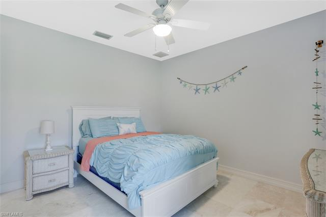 2306 Sw 22nd Ter, Cape Coral, FL 33991