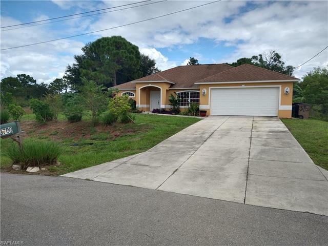 3700 Gene Ave N, Lehigh Acres, FL 33971