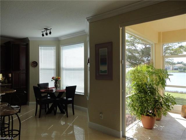 8305 Sumner Ave, Fort Myers, FL 33908