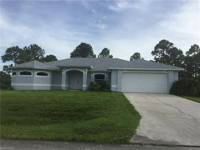 502 E 13th St, Lehigh Acres, FL 33972