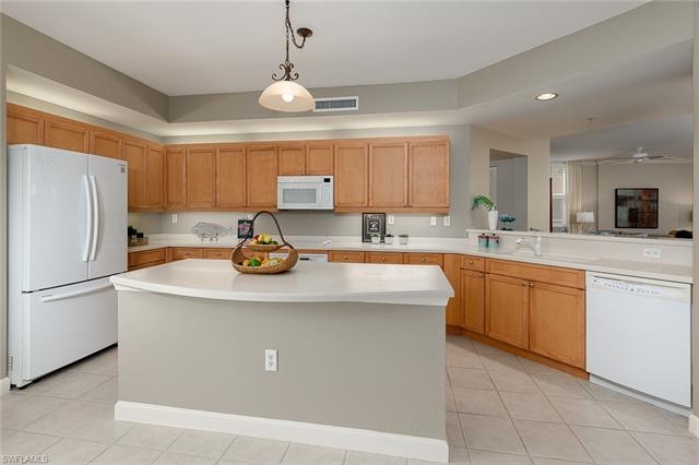14250 Royal Harbour Ct 318, Fort Myers, FL 33908