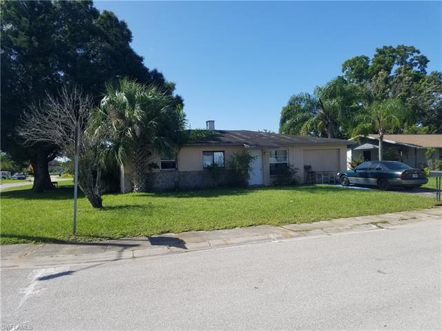 3780 Edison Ave, Fort Myers, FL 33916