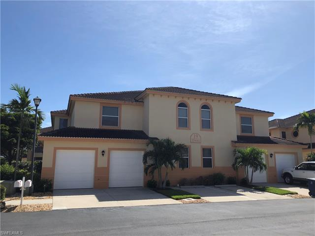 15461 Bellamar Cir 1911, Fort Myers, FL 33908