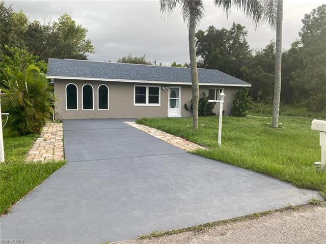 4509 4th St W, Lehigh Acres, FL 33971