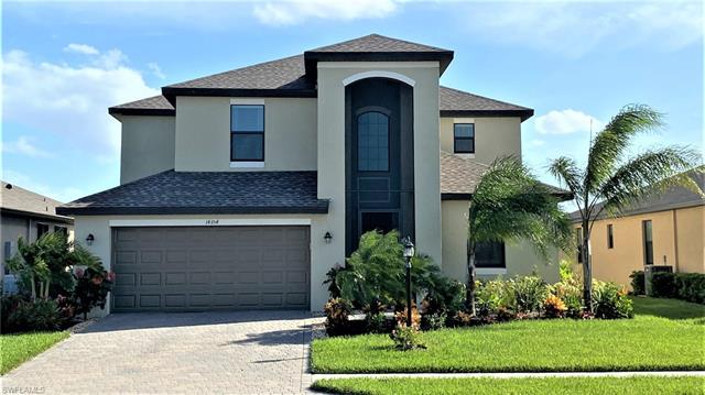 14354 Vindel Cir, Fort Myers, FL 33905