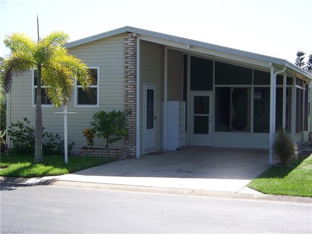 15550 Burnt Store Rd 207, Punta Gorda, FL 33955