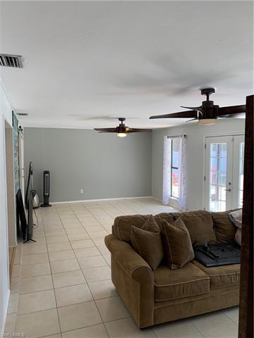 1232 Carlene Ave, Fort Myers, FL 33901