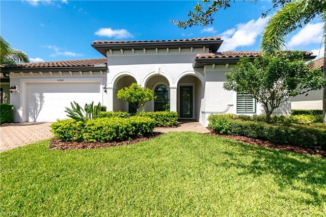 12708 Astor Pl, Fort Myers, FL 33913