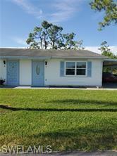 7 Pinewood Blvd, Lehigh Acres, FL 33936