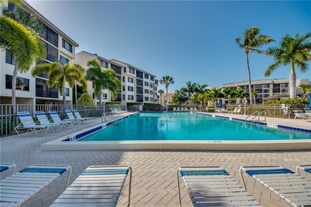 7317 Estero Blvd 210, Fort Myers Beach, FL 33931
