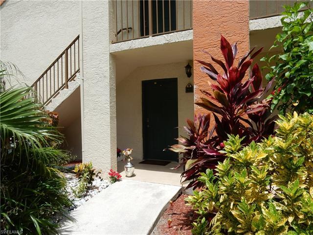 13545 Eagle Ridge Dr 812, Fort Myers, FL 33912