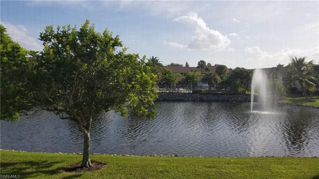 9281 Central Park Dr 202, Fort Myers, FL 33919