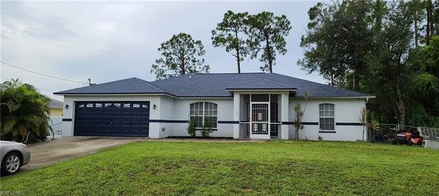 5563 Belrose St, Lehigh Acres, FL 33971