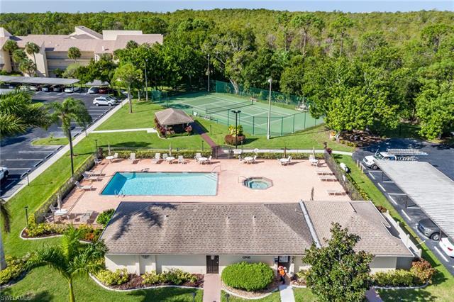 13252 White Marsh Ln 29, Fort Myers, FL 33912